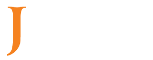 footer-logo-1-300x118