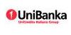 logo Unibanka