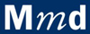 logo mmd