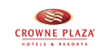 logo_crown_plaza